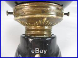30er Jahre Art Deco Emailleschirm Wandlampe Antik Werkstattlampe Alte Wandlampe