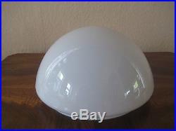 Bankerlampe-tischleuchte-schreibtischlampe-bürolampe-jugendstil/art Deco-messing