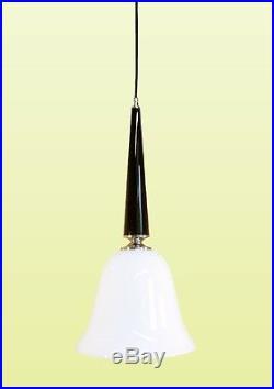 Exclusive Mazda Deckenlampe-mazda Leuchte-pendellampe-art Deco-deckenleuchte