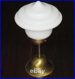 Art Deco Lamp Hangelampe Deckenlampe Art Deco Jugendstil Bauhaus