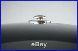 KAISER IDELL 6604 Bauhaus Schreibtischlampe Lamp Tischlampe Art Deco Lampe Dell