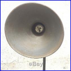 Orig. KANDEM Lampe Schreibtisch Leuchte 20er/30er Jahre Art Deco Marianne Brandt
