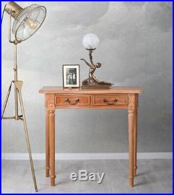 Tischleuchte Art Deco Frau Retro Lampe Kugelschirm Tischlampe Nachttischlampe