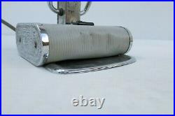 Vintage Art Deco No. 71 Table Lamp by Eileen Gray for Jumo
