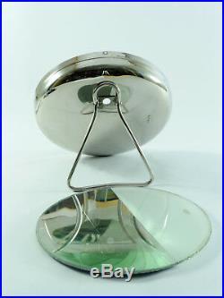 Zeiss Ikon Lamp by MARCEL BREUER Bauhaus furniture arte deco industrial